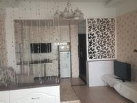 逸景湾公寓真实在售 坐北朝南精装修保养好 可拎包入住 周边还有多套公寓出售
