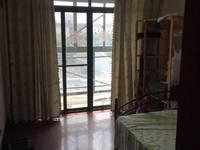 出售希望之城4室3厅2卫170平米215万住宅
