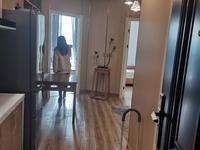 弥敦城衡山58公寓在售 万达商业街 现房首付13万 投资自住均可 随时看房
