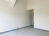 新延区新出双拼别墅 花园占地680平 房东出国急售 出价都卖
