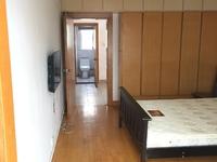 红峰新村2楼两房,玉峰小学二中可用。