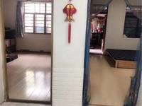 柏庐新村 一楼带超大院子30平米 精装修拎包入住 学籍未用随时报名读书
