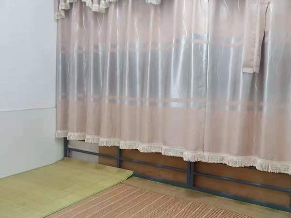 金塘园 裕元学校 精装三房 保养非常好 拎包入住 看房随时