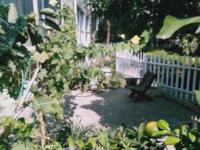绿洲山语联排别墅 边套户型 超大花园 豪华装修 拎包入住