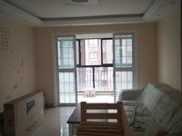三水萧林 简单装修三房 学区未用 全小区最实惠一套 房东城心急售 随时看房