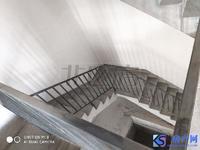 昆玉九里 独栋别墅 楼王位置 70年产权 急售1300万