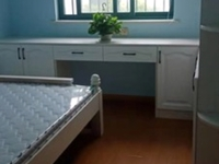 出售阳光昆城去年豪华装修婚房,学区未用