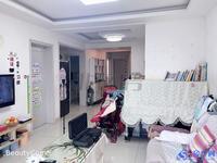 新城域 3房 精装修 保养好 诚心急卖 看房一般方便