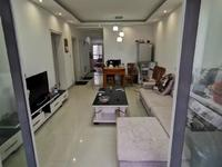 新华舍小三房标准3房户型南北通风产证满2年业主置换急售看房随时真实急卖