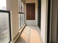 江南理想电梯洋房。大平层 四个房间 南北通透 满2年 可以上学