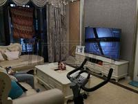 珠江御景婚房装修,中央空调品牌家居家电,视野采光非常好,房东非常诚心卖