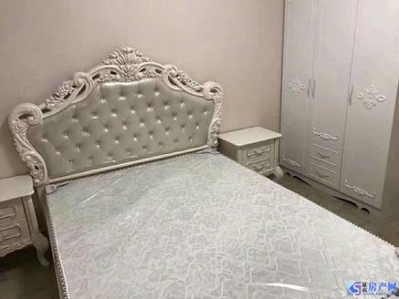 诚心出售 鑫茂东苑 三房两厅 精装房 满二 稀缺房源 拎包入住