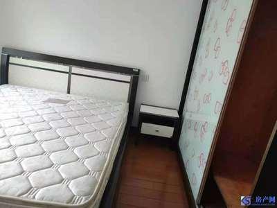 娄邑小区精装修 好楼层 老城区 柏庐实验小学和二中 学籍好用