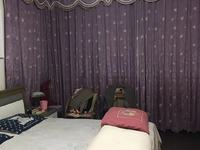 出售阳光昆城边套4-5复式,精装修,房东自住房,诚心出售