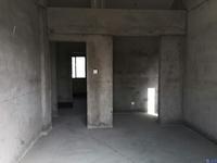 龙隐电梯洋房.顶楼带阁楼实用面积可做四房.阁楼已做.满二诚售