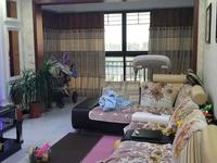 珠江景裕景 景观大3房 房东别墅已定好 南北双阳台 装修诚心