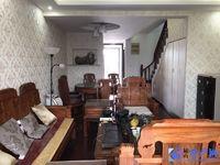 水月周庄.全新装修二期MINI叠加.带红木家具.满二诚售