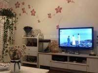出售滨江花园2室2厅1卫103平米186万住宅