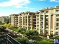 出售南通海安小区3室2厅1卫99平米58万住宅