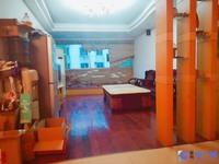 出租其他小区4室2厅2卫172平米3200元/月住宅