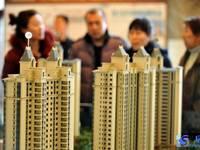 出售花桥滨江裕花园一手楼盘小区2室2厅1卫89平米190万住宅