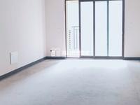 娄江学 区房 黄金楼层 满2年 看房随时 因公司需要周转资金现在急卖