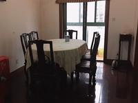 出售雍景湾东苑3室2厅2卫136平米248万住宅