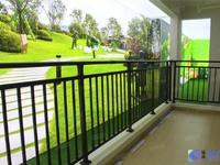 从家门口可以散步到周庄古镇!花园电梯洋房!可做民宿!