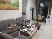 嘉禾花园 精装两房 室内保养干净清爽 满五唯一 诚心出售看房方便