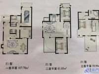 疫情期间,苏州推出tejia,双拼别墅320平出售240万,tejia比超高