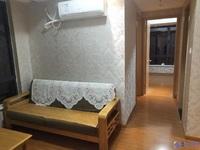 万达广场 商住两用 单身公寓 有多套出租 2000至2500价格不等 看房方便