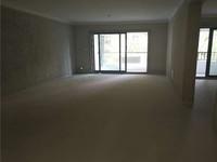 城西二中学區房,142平大平层,房子满两年少税,诚心出售,绝对真实