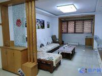 出租蒋巷南苑精装,2室2厅1卫92平米2200元/月住宅