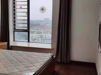 天地华城2房 精装修20万 提包入住 满2年 可以上学