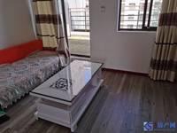 出租虹桥佳苑2室2厅1卫90平米2500元/月住宅