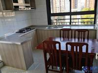 出租风景英伦5室2厅1卫179平米6800元/月住宅