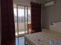 出租虹桥佳苑2室2厅1卫92平米2500元/月住宅