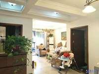 精装温馨小两房 拎包入住 车位充足 环境优美