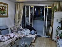 出售盛荣花园2室2厅1卫84.76平米面议住宅