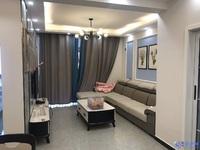 单身公寓单价6500首付15万华丰汽车城出售税金低
