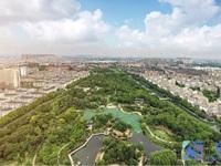 花桥S1号线与11号线加持 东联上海,西达苏州 花溪站点500米 首付60万起