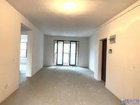 江南春堤 低首付26万 精装修 中间楼层2房2厅1卫 诚心出售 看房方便