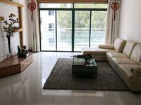 圣雅园215万三室两厅精装修空关状态看房约