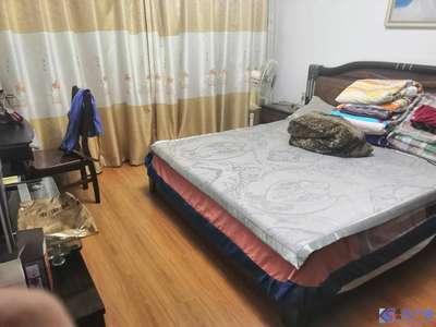 满5年 省稅 庆枫花苑 精装大3房 2卫 看房有钥匙