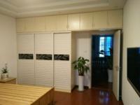 朝阳新村 2室1厅1卫 精装修 学区可用 实拍