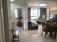 出售希望之城4室2厅2卫153平米235万住宅