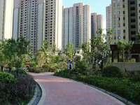 滨江裕花园 11号线 花桥新城区核心位置 商业配套成熟
