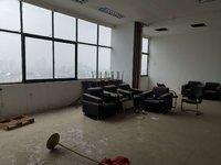 新百商务大厦,整层,隔断好,精装修,整体出售,非诚勿扰