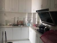 金瑞家园,精装全配,楼层好,装修保养好看房方便