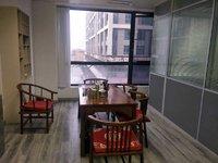 出售花都艺墅 宝裕广场 豪华装修97平米纯办公室